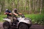 13HDS Patrol 2 - Żyrardów