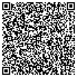 Przykładowy QR Code - Harcerski Rajd Radziejewski