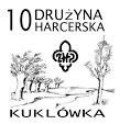 logo10DH
